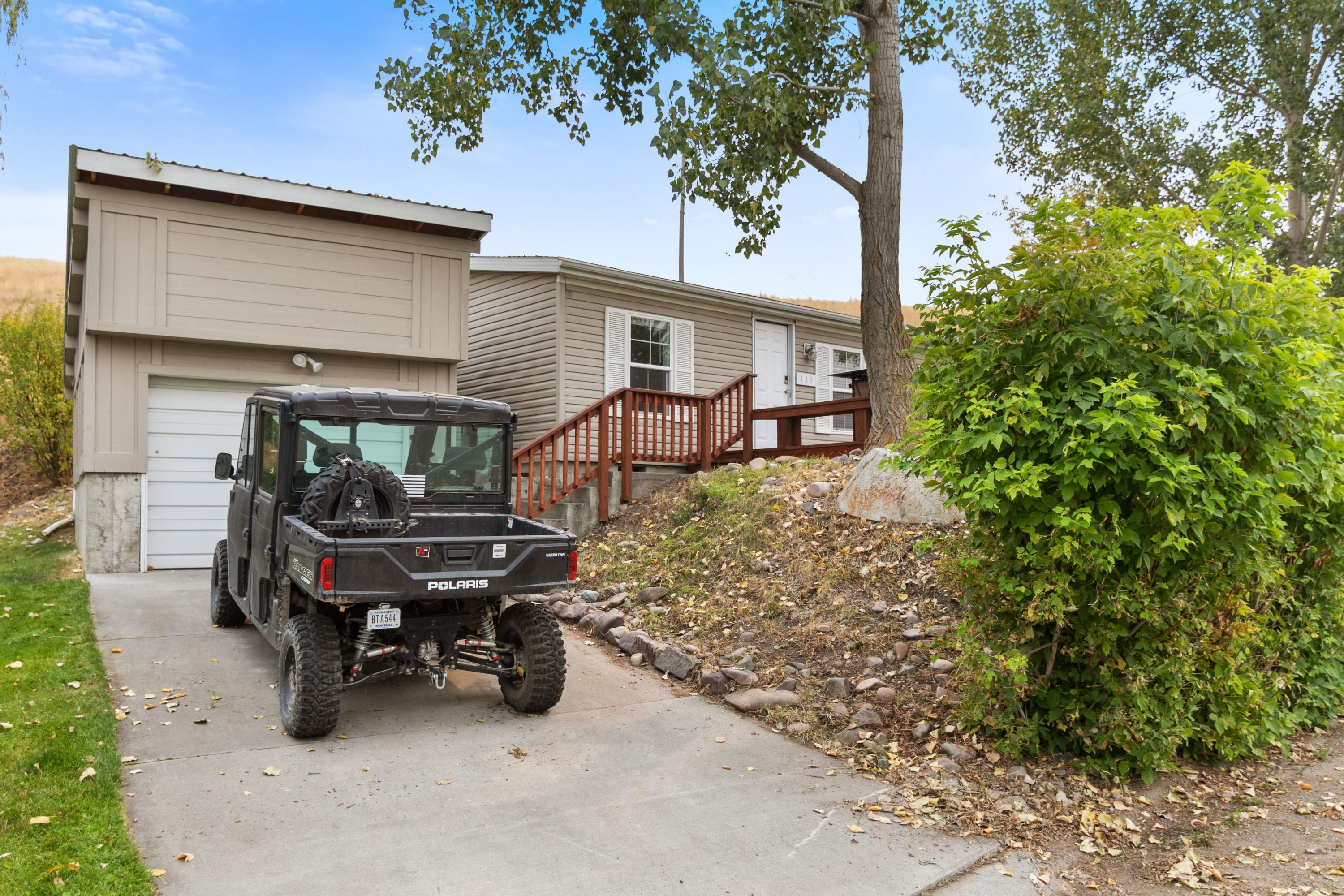 Property Image #20 for MLS #22015593
