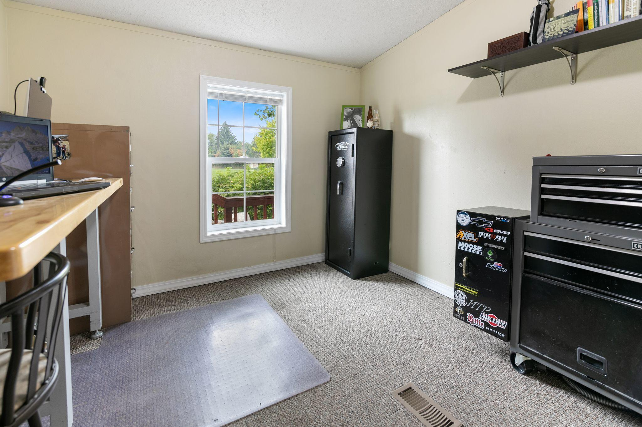 Property Image #13 for MLS #22015593