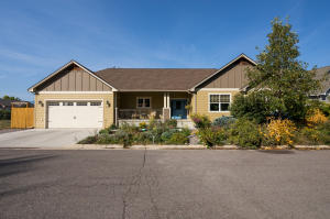 2719 Emery, Missoula, Montana