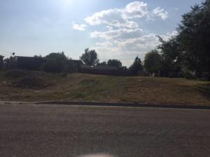 Nhn Birch Avenue, Shelby, MT 59474
