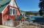 1123 Blackies Bay Road, Bigfork, MT 59911