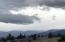 4959 Fox Gulch Road, Stevensville, MT 59870
