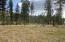 15 Autumn Court, Sula, MT 59871
