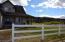 1172 Deer Haven Drive, Deer Lodge, MT 59722