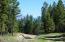 Nhn Knoll Ridge Drive, Eureka, MT 59917