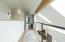 Second Floor: Master Floor