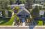 121 North Avenue West, Missoula, MT 59801