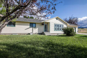 5651 Skyview Drive, Florence, MT 59833