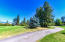 2555 Blue Mountain Road, Missoula, MT 59804