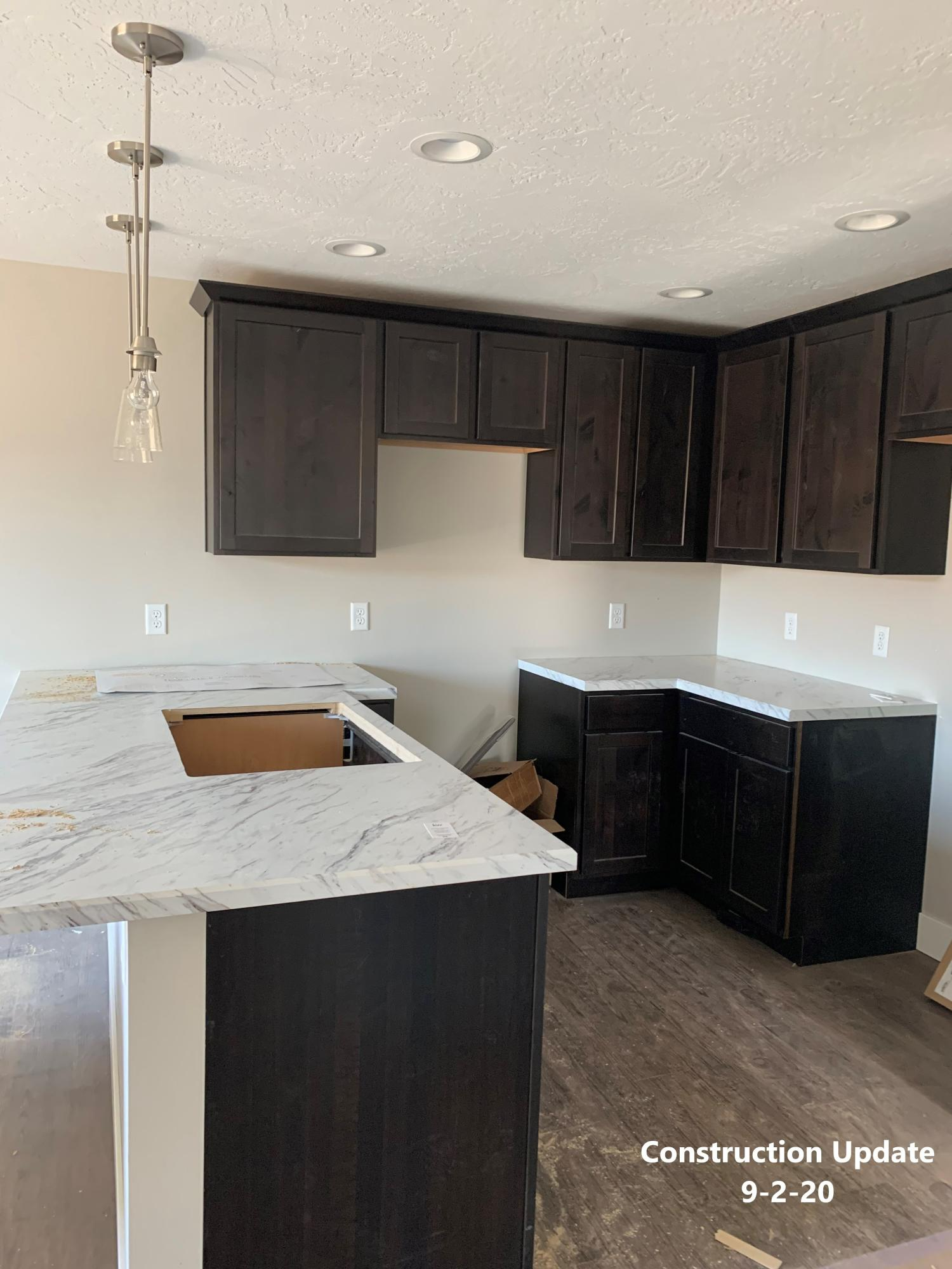 Property Image #23 for MLS #22015767