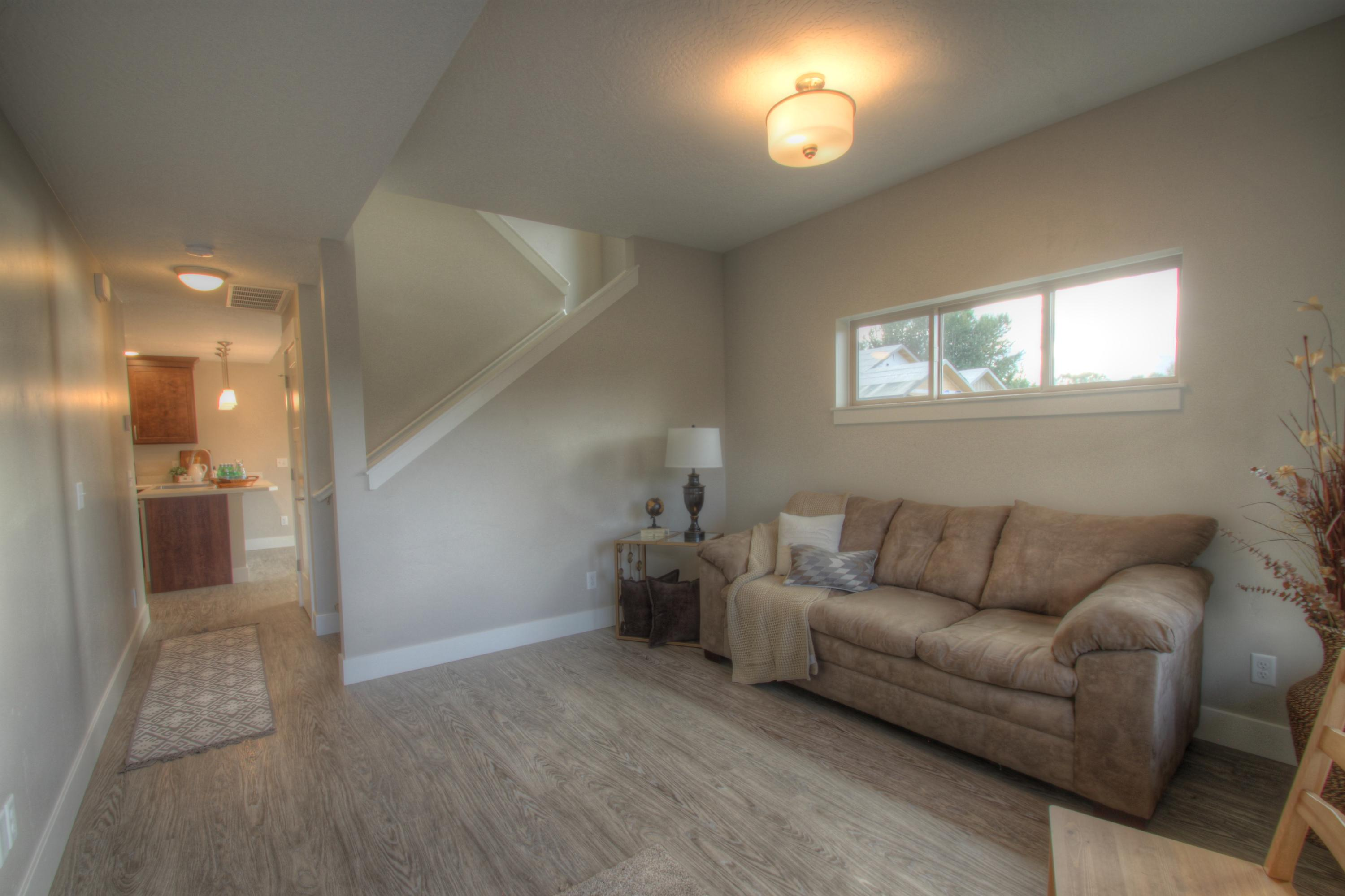 Property Image #30 for MLS #22015767