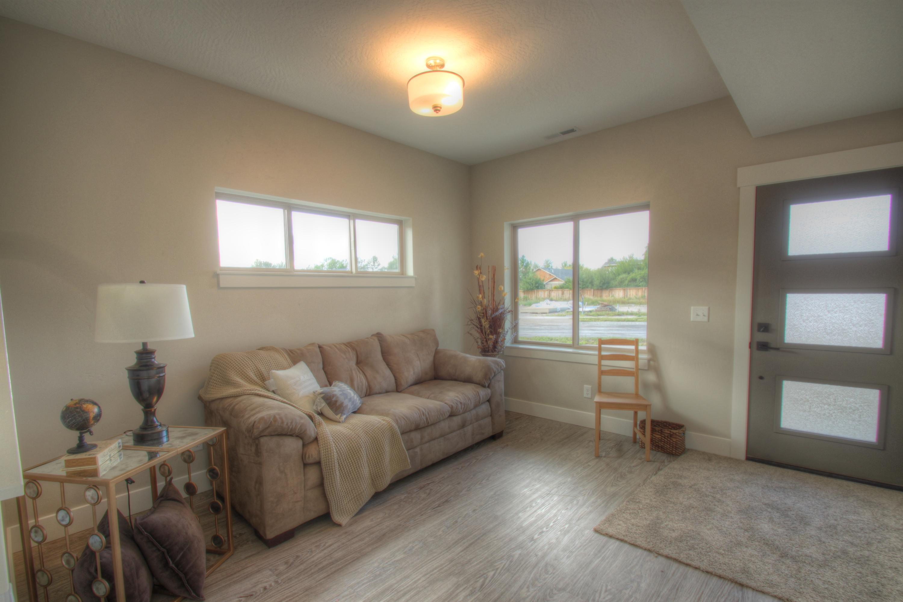 Property Image #31 for MLS #22015767