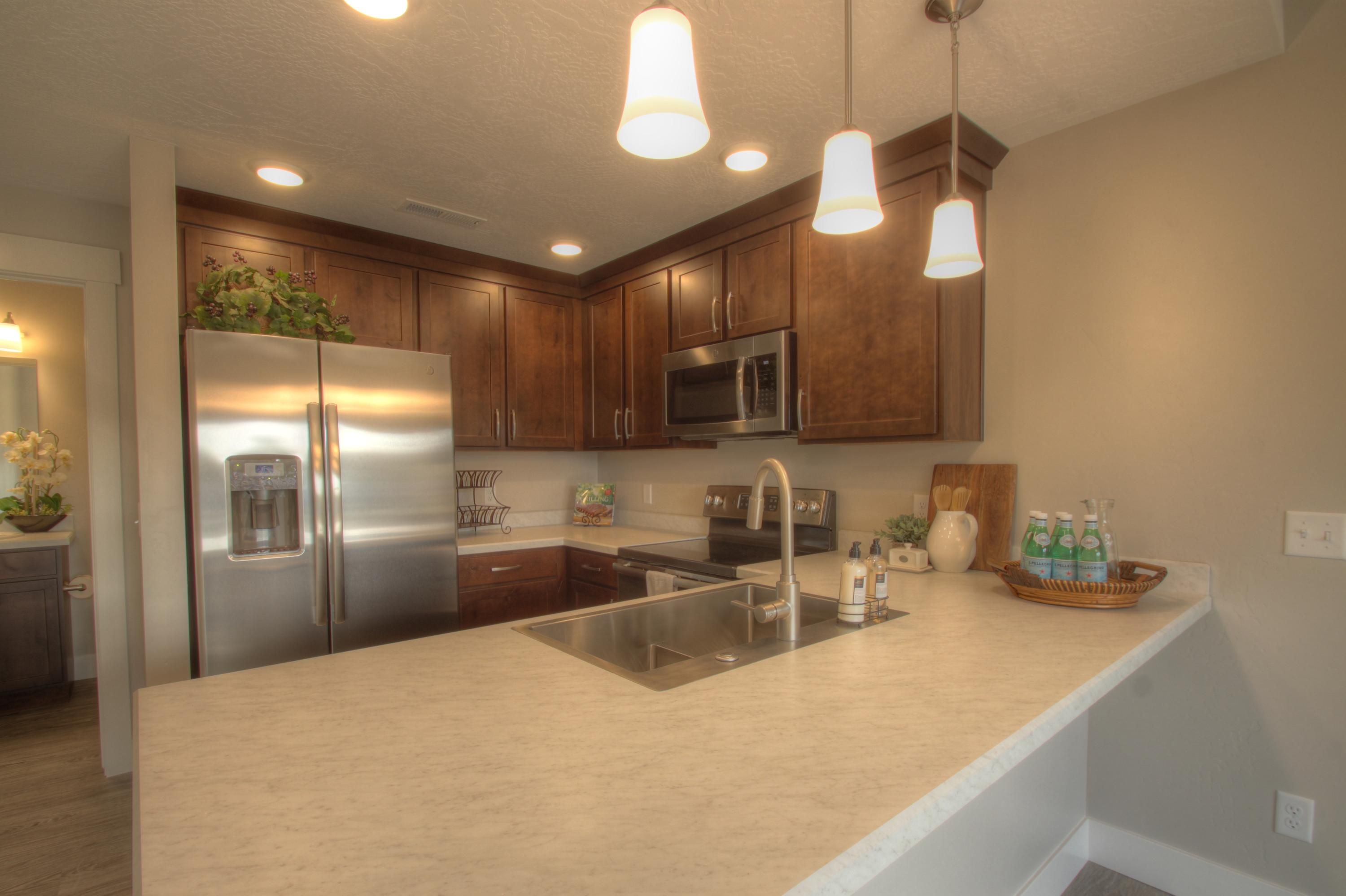 Property Image #33 for MLS #22015767