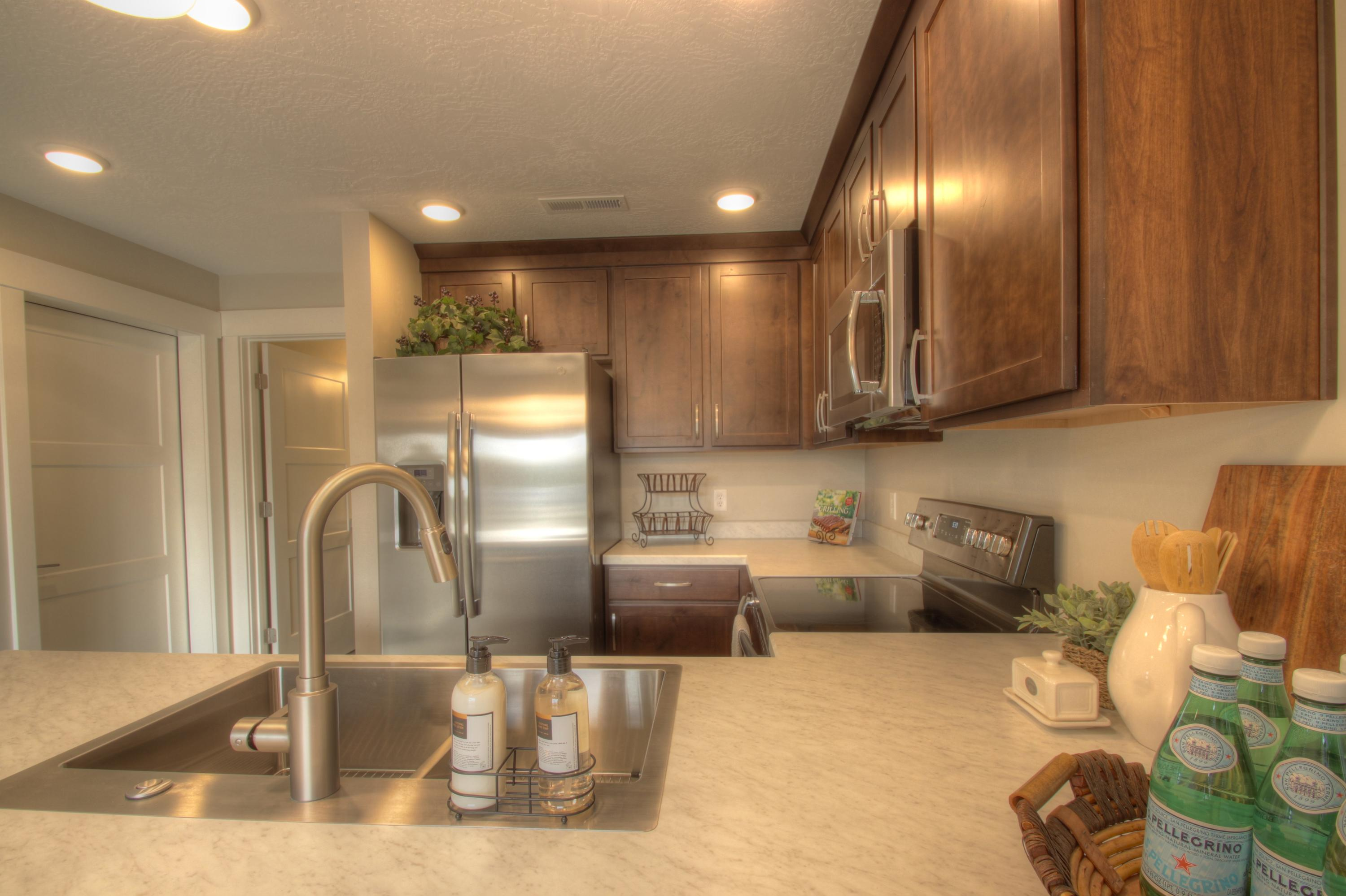 Property Image #2 for MLS #22015767