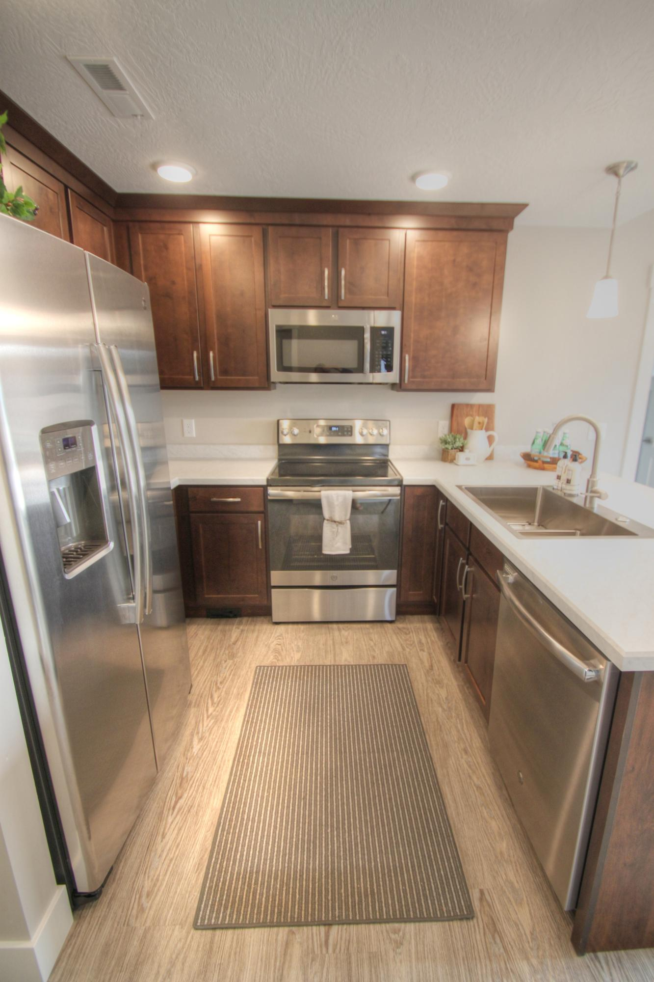 Property Image #4 for MLS #22015767