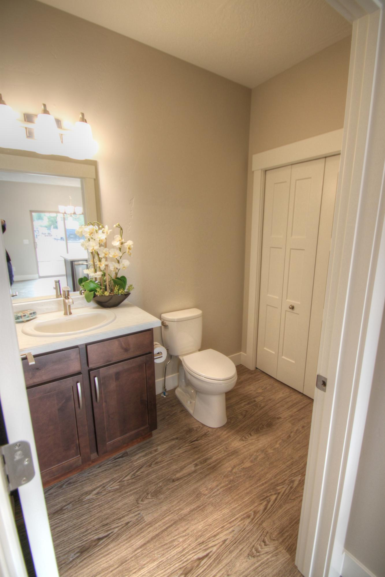 Property Image #6 for MLS #22015767