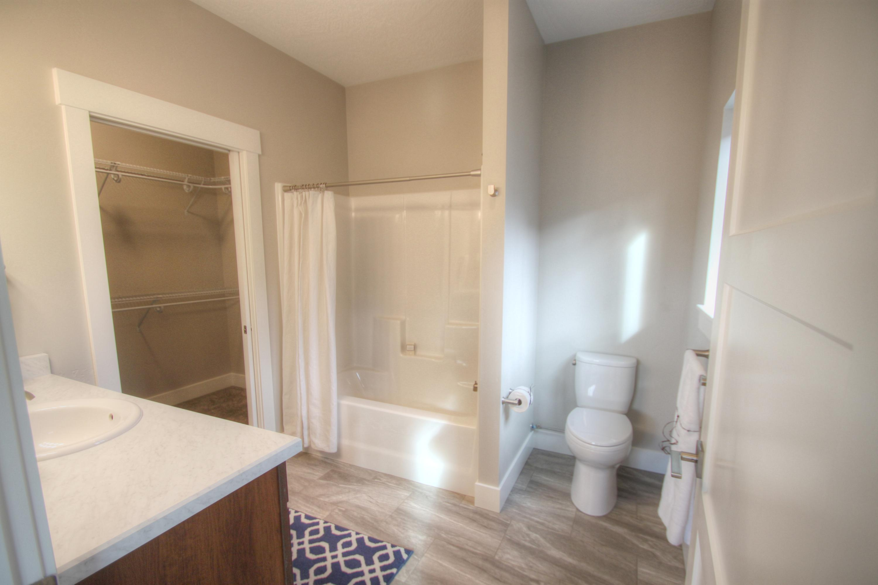 Property Image #9 for MLS #22015767