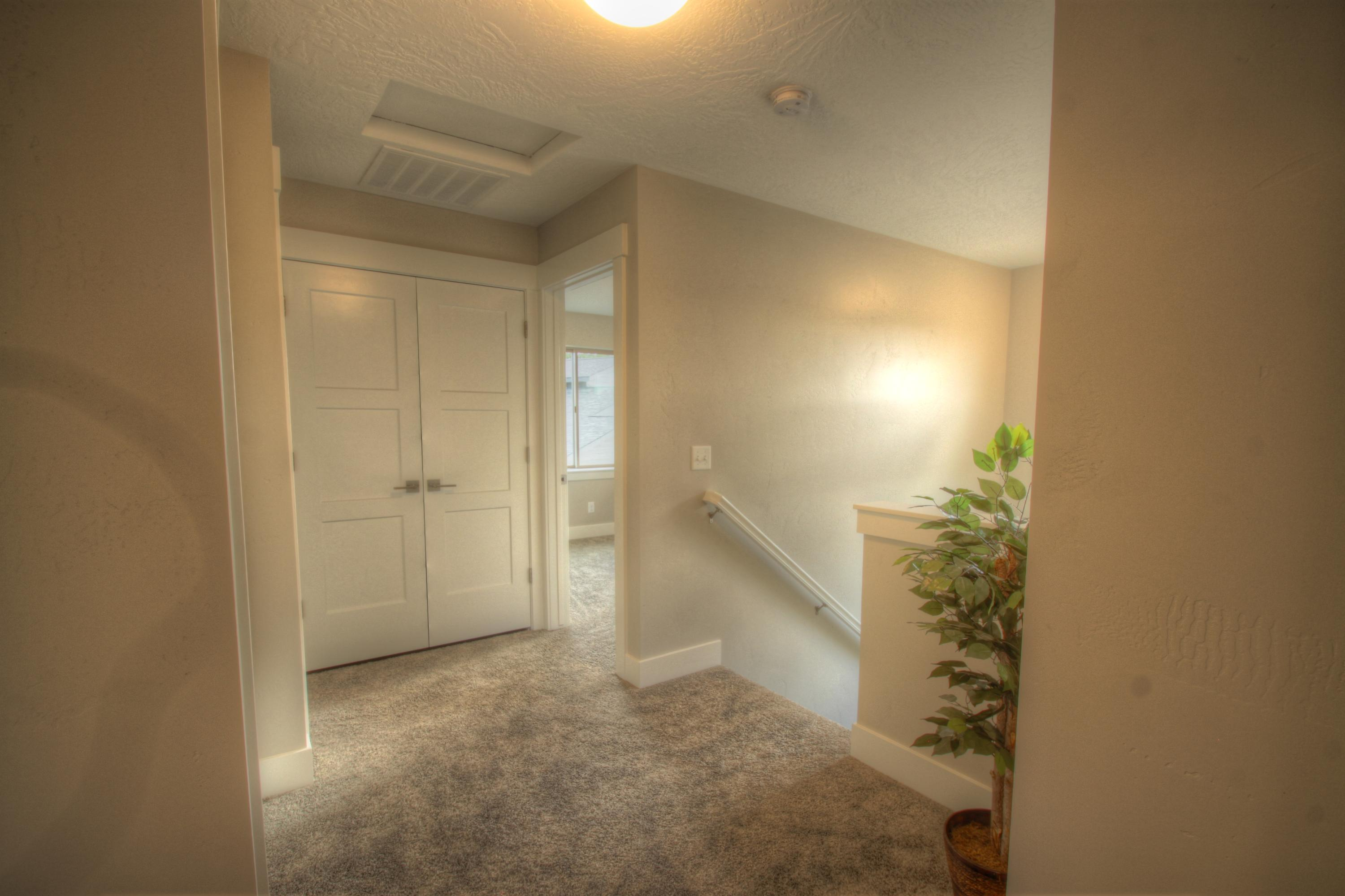 Property Image #11 for MLS #22015767