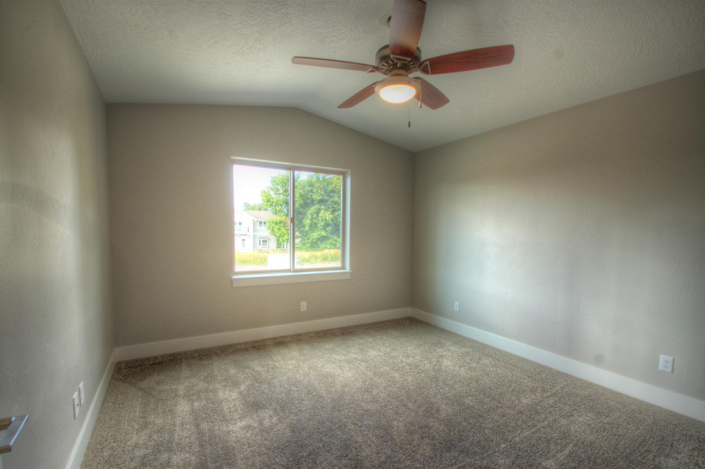 Property Image #13 for MLS #22015767