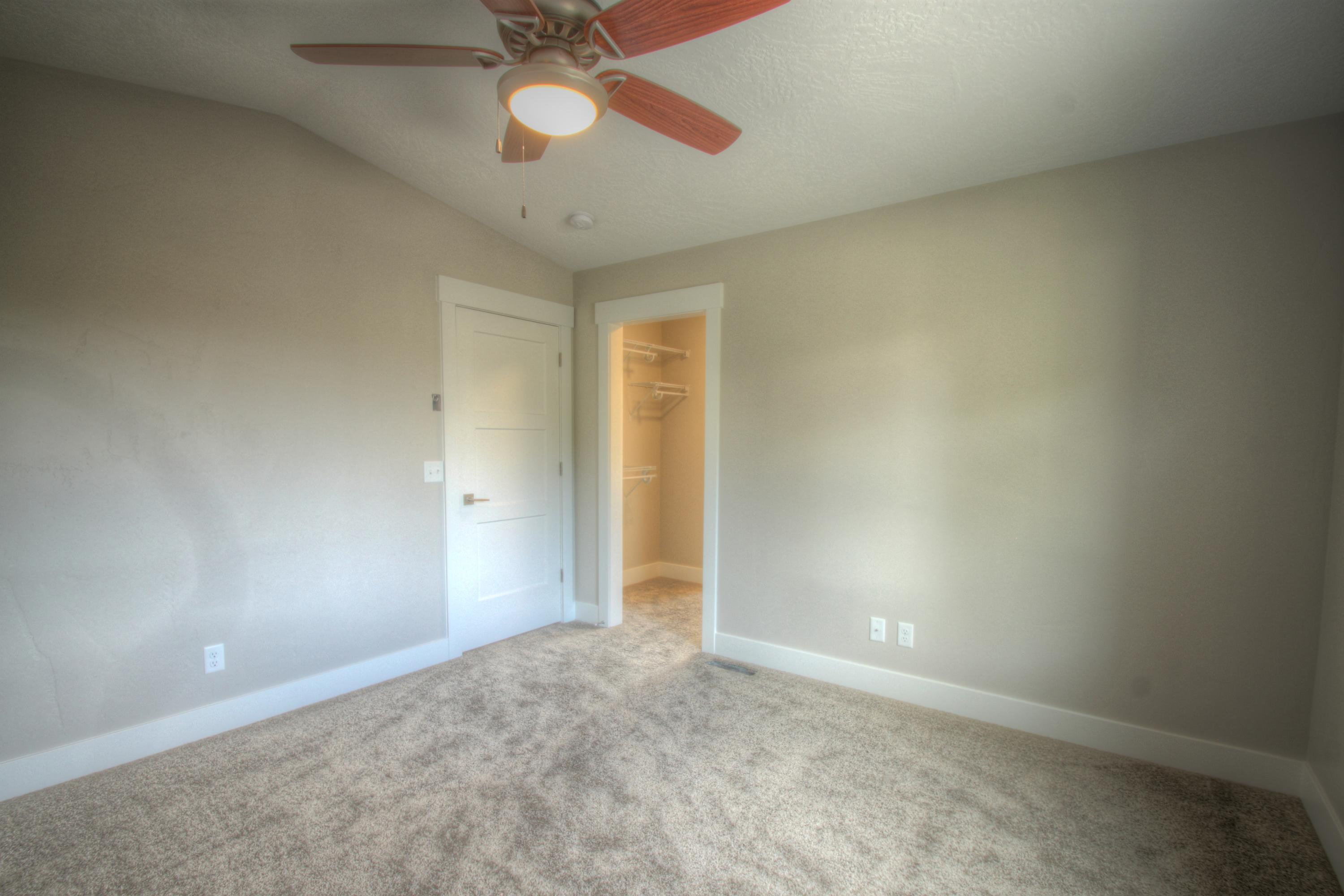 Property Image #14 for MLS #22015767