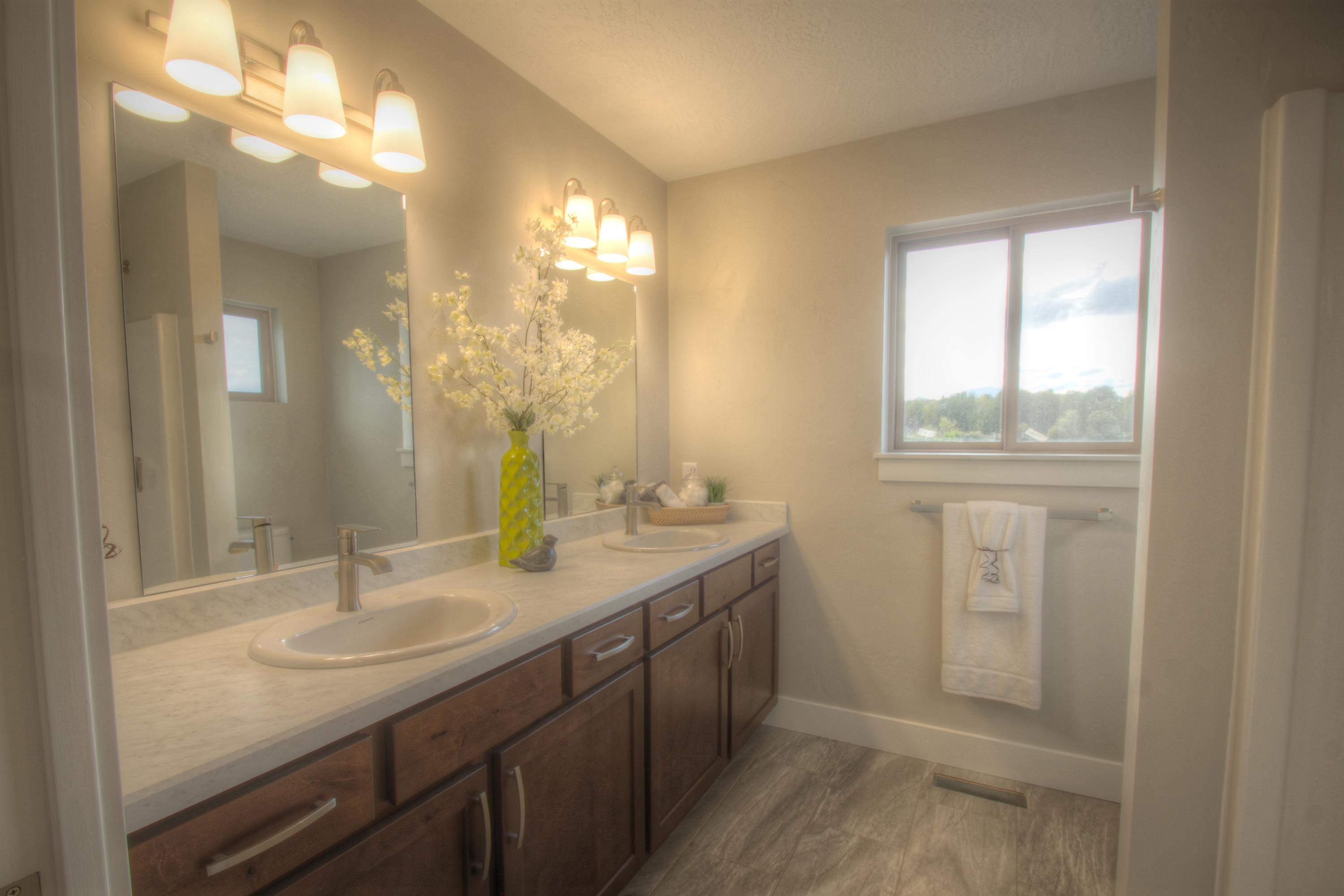 Property Image #15 for MLS #22015767