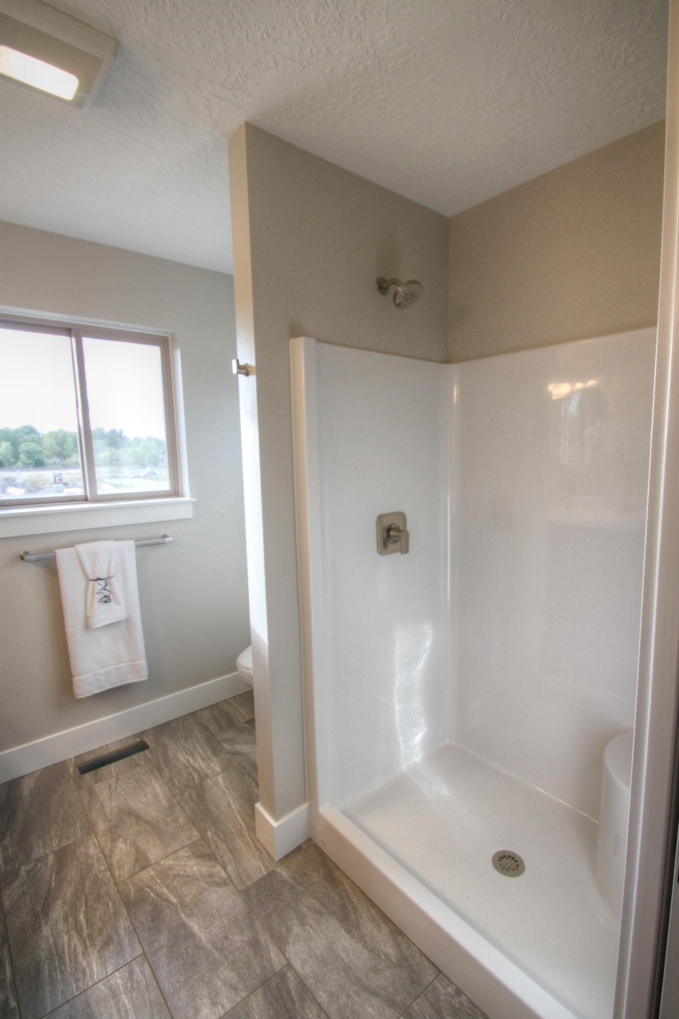 Property Image #16 for MLS #22015767