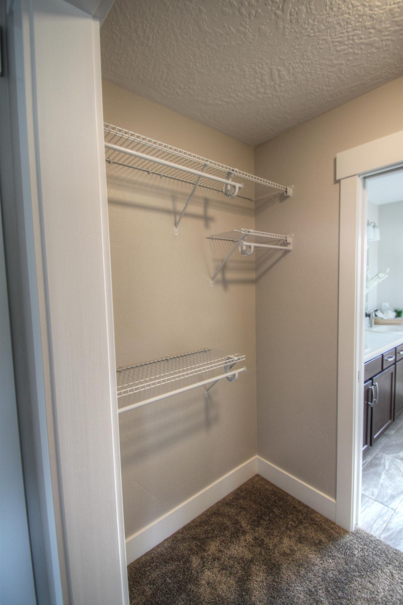 Property Image #17 for MLS #22015767