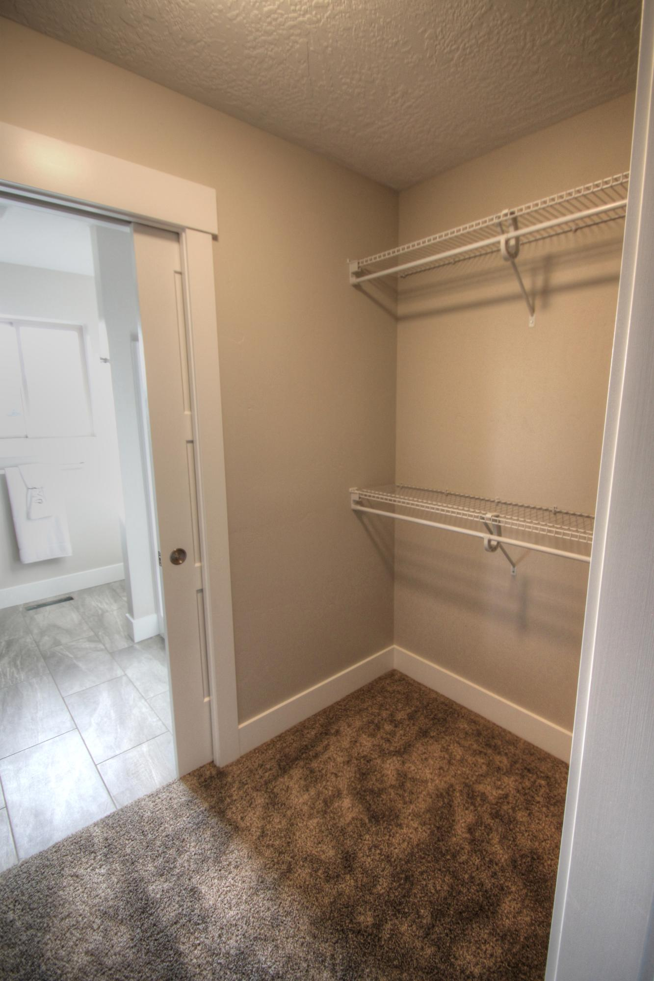Property Image #18 for MLS #22015767