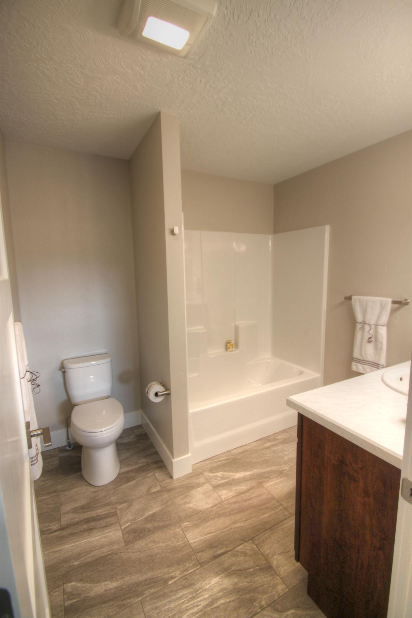 Property Image #20 for MLS #22015767