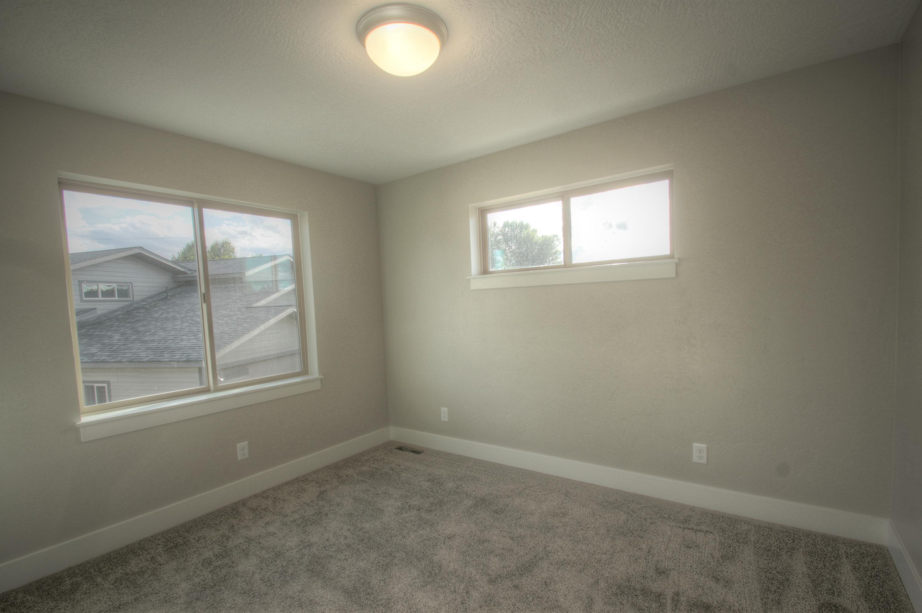Property Image #21 for MLS #22015767