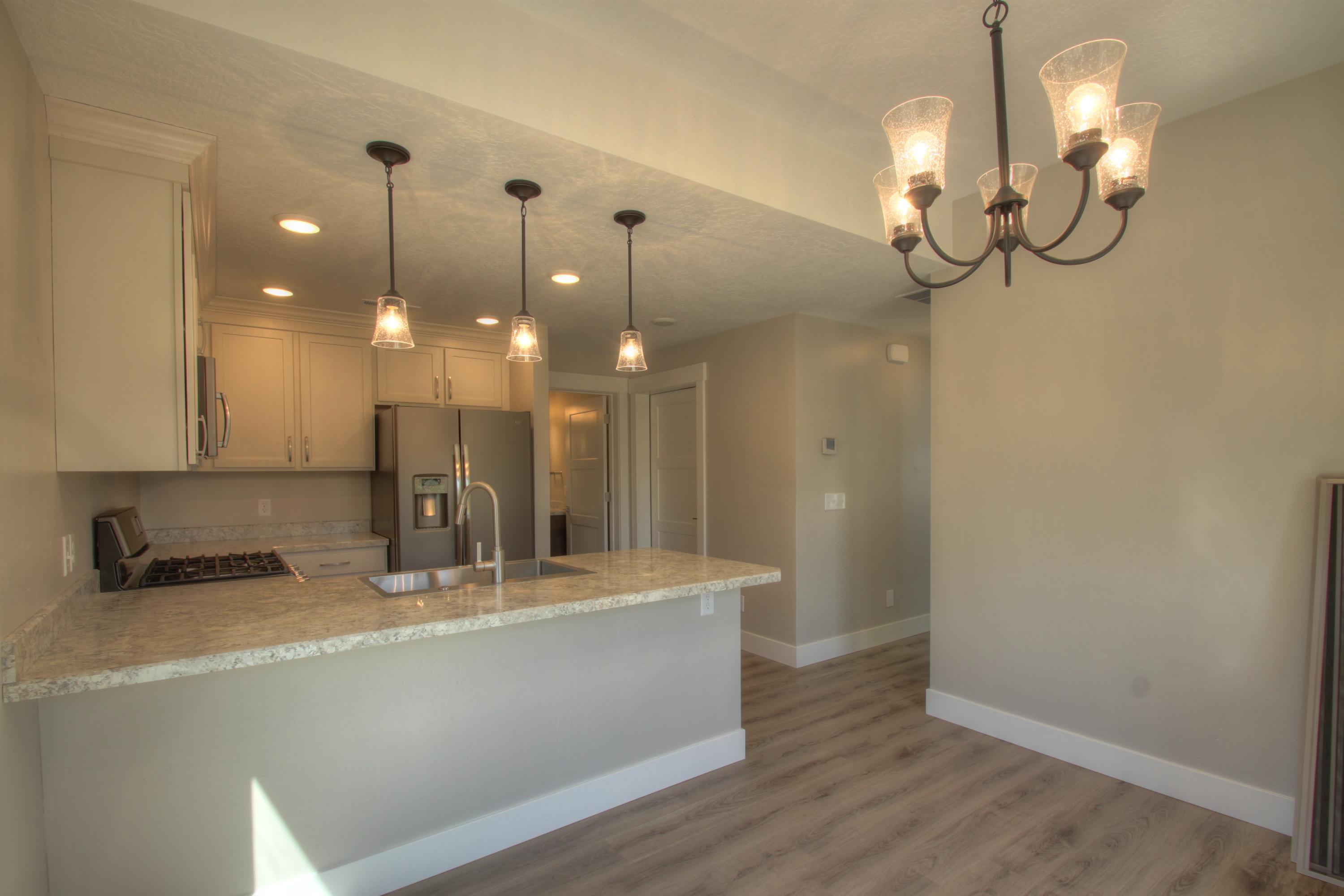 Property Image #2 for MLS #22015770
