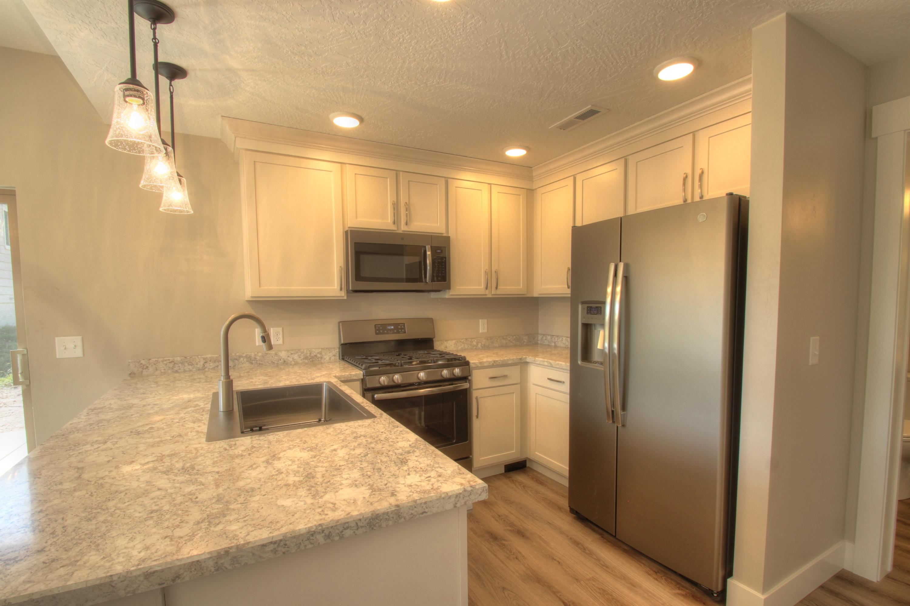 Property Image #4 for MLS #22015770