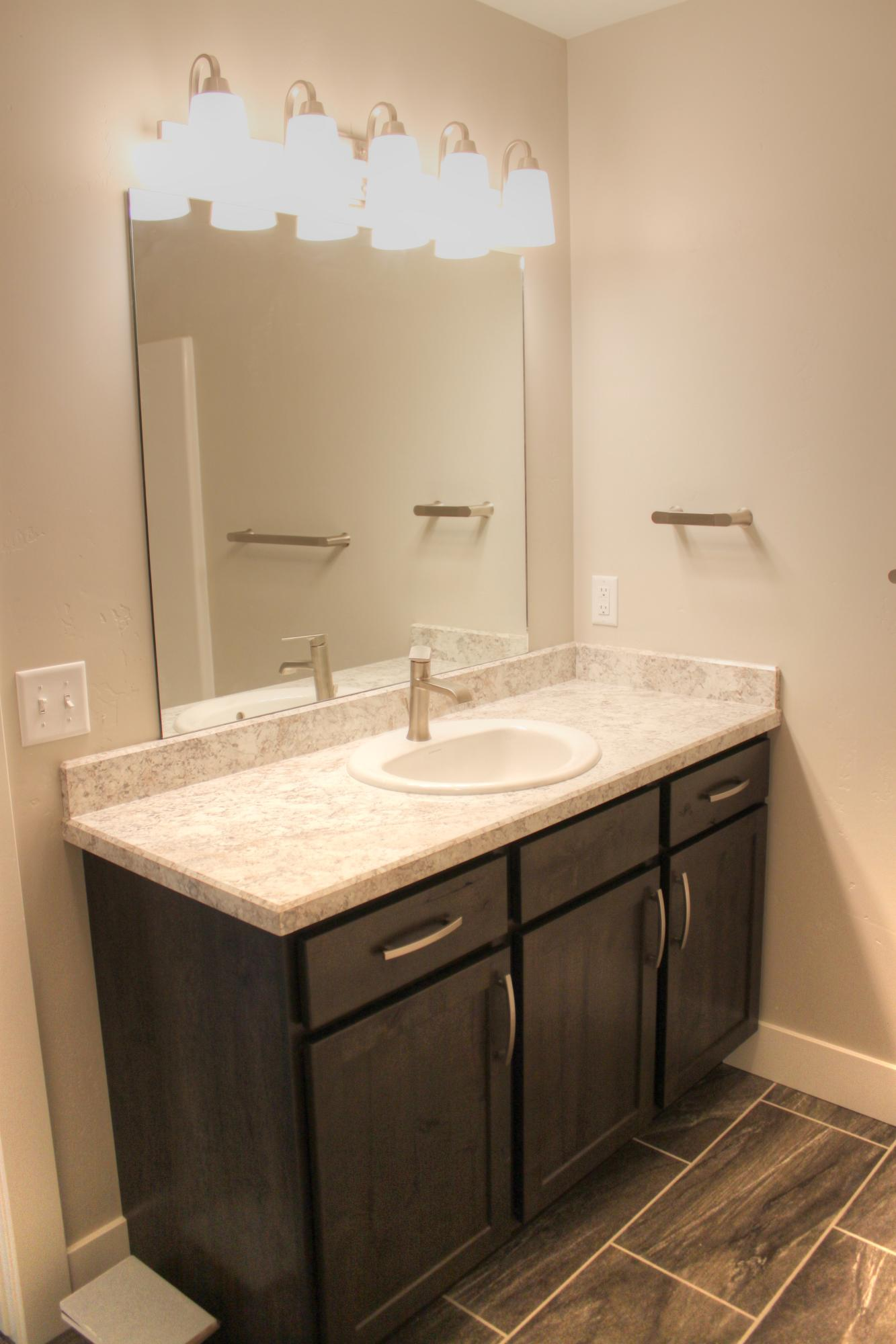 Property Image #10 for MLS #22015770