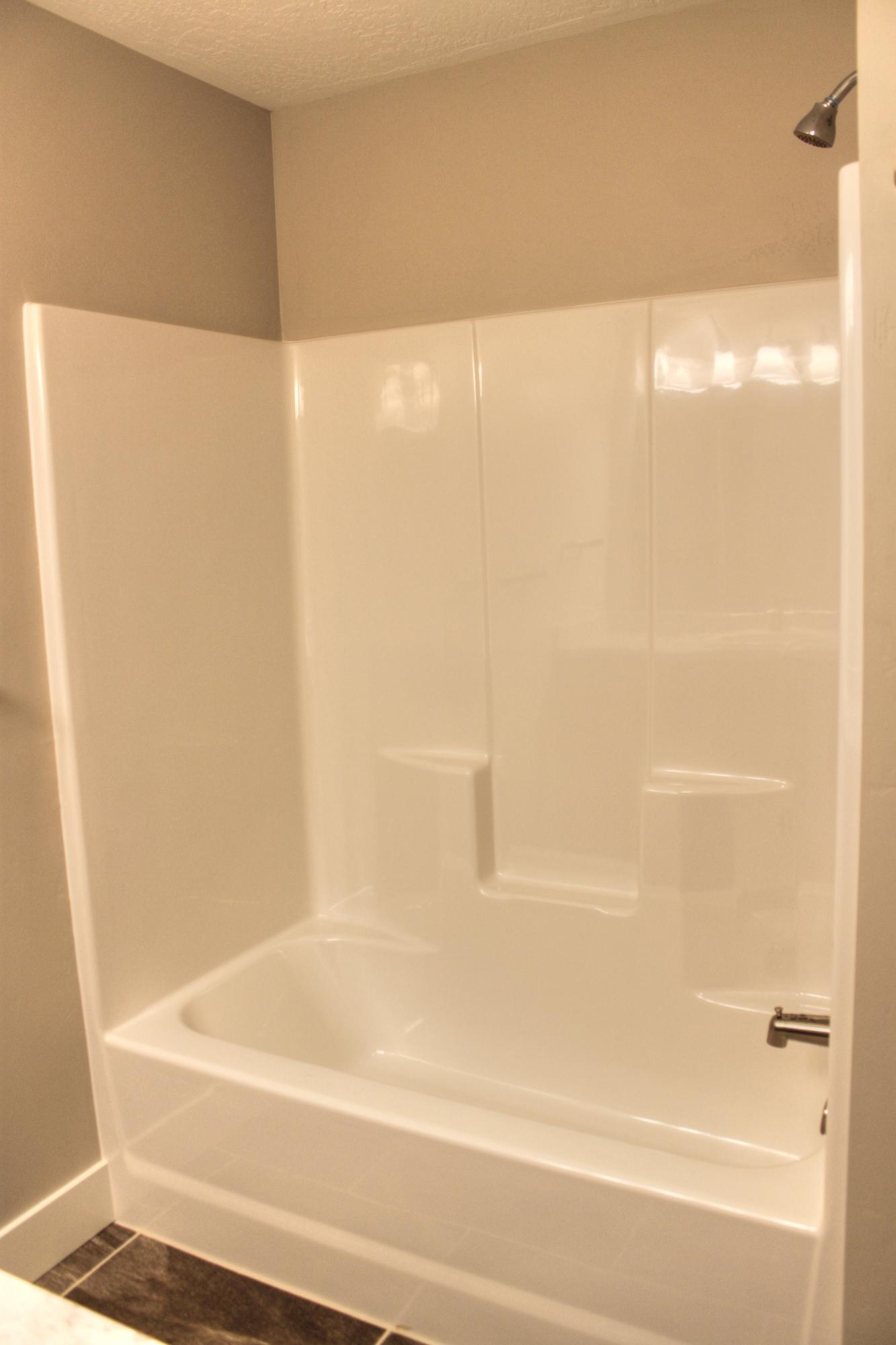 Property Image #11 for MLS #22015770
