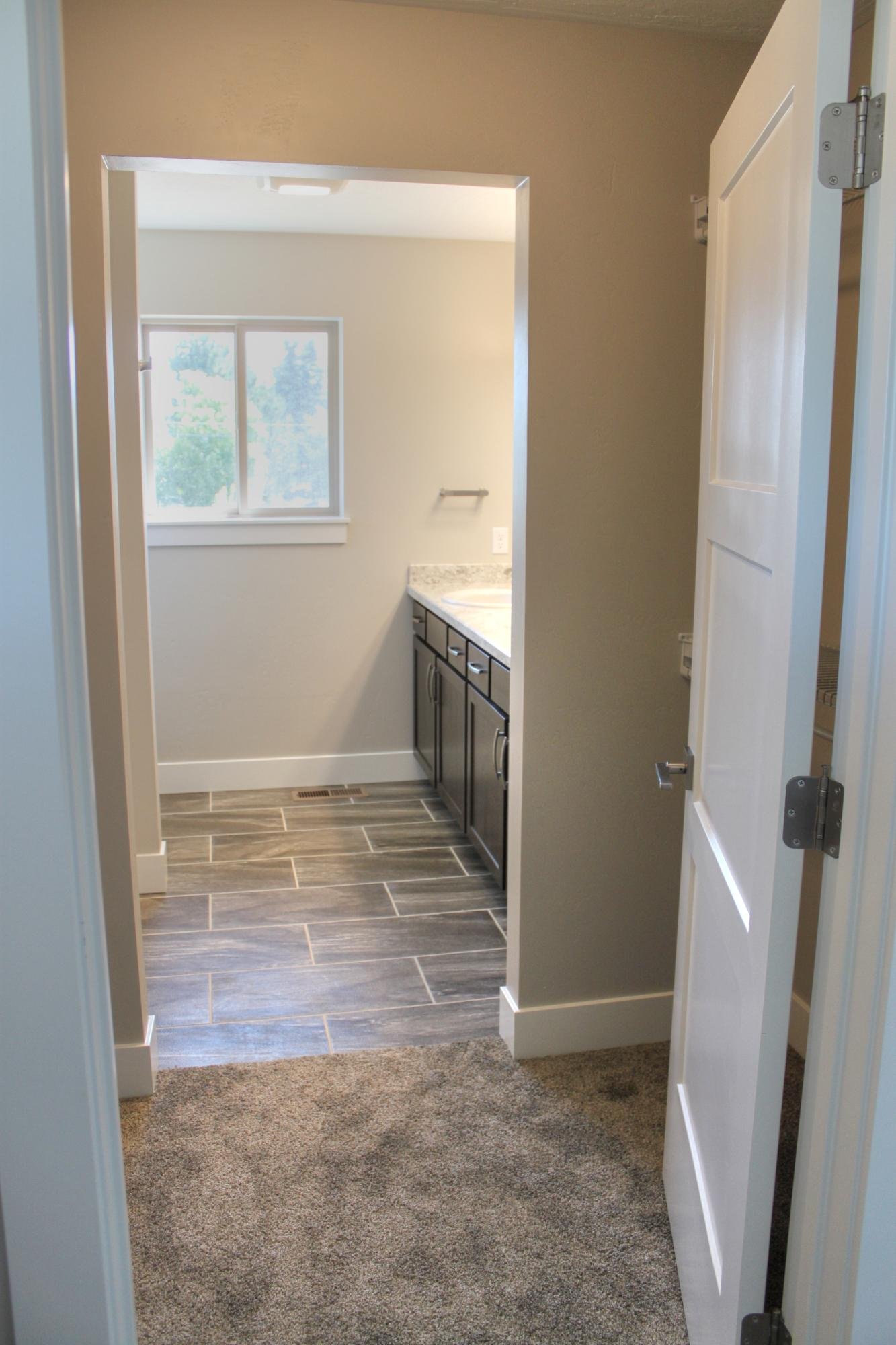 Property Image #13 for MLS #22015770