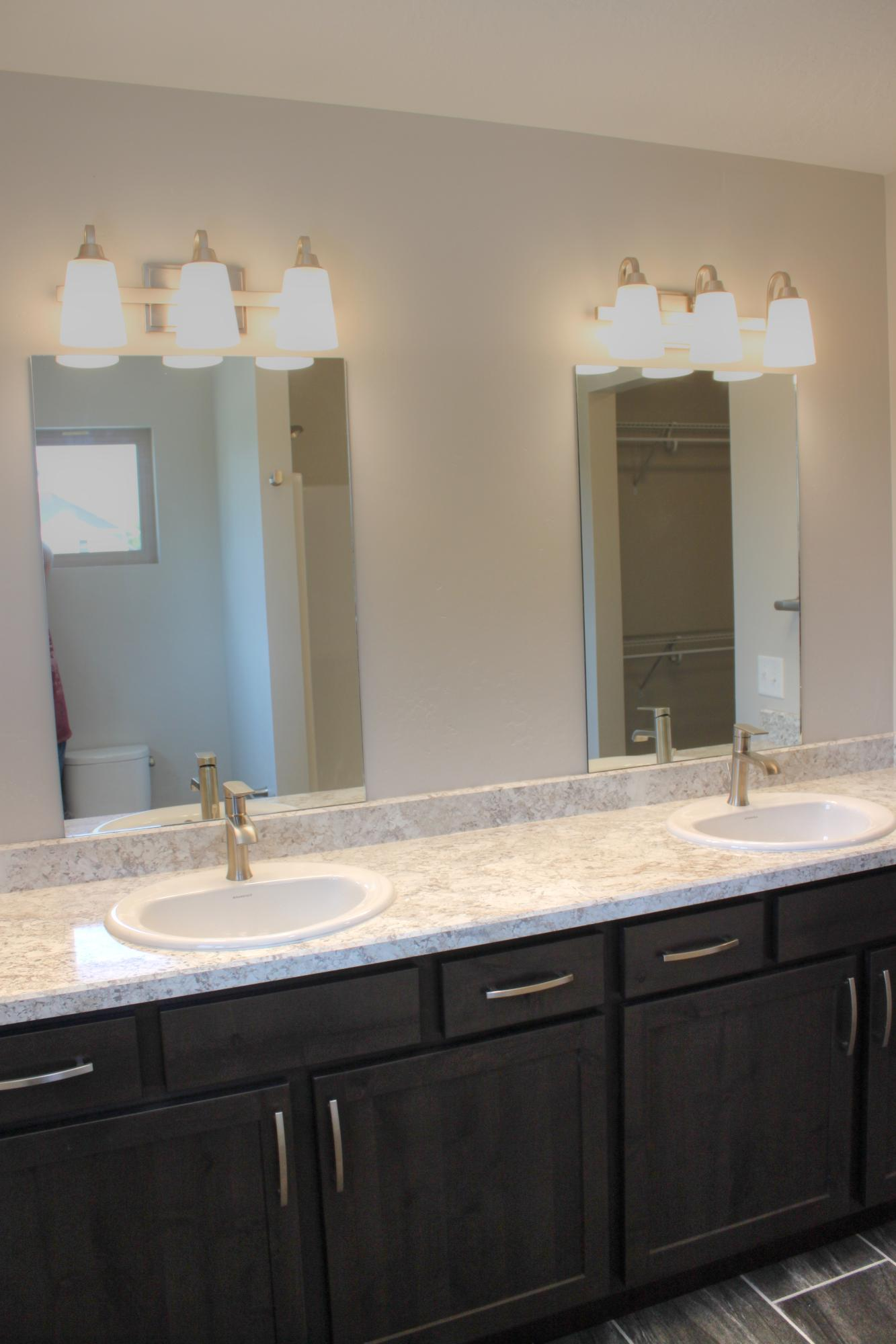 Property Image #14 for MLS #22015770