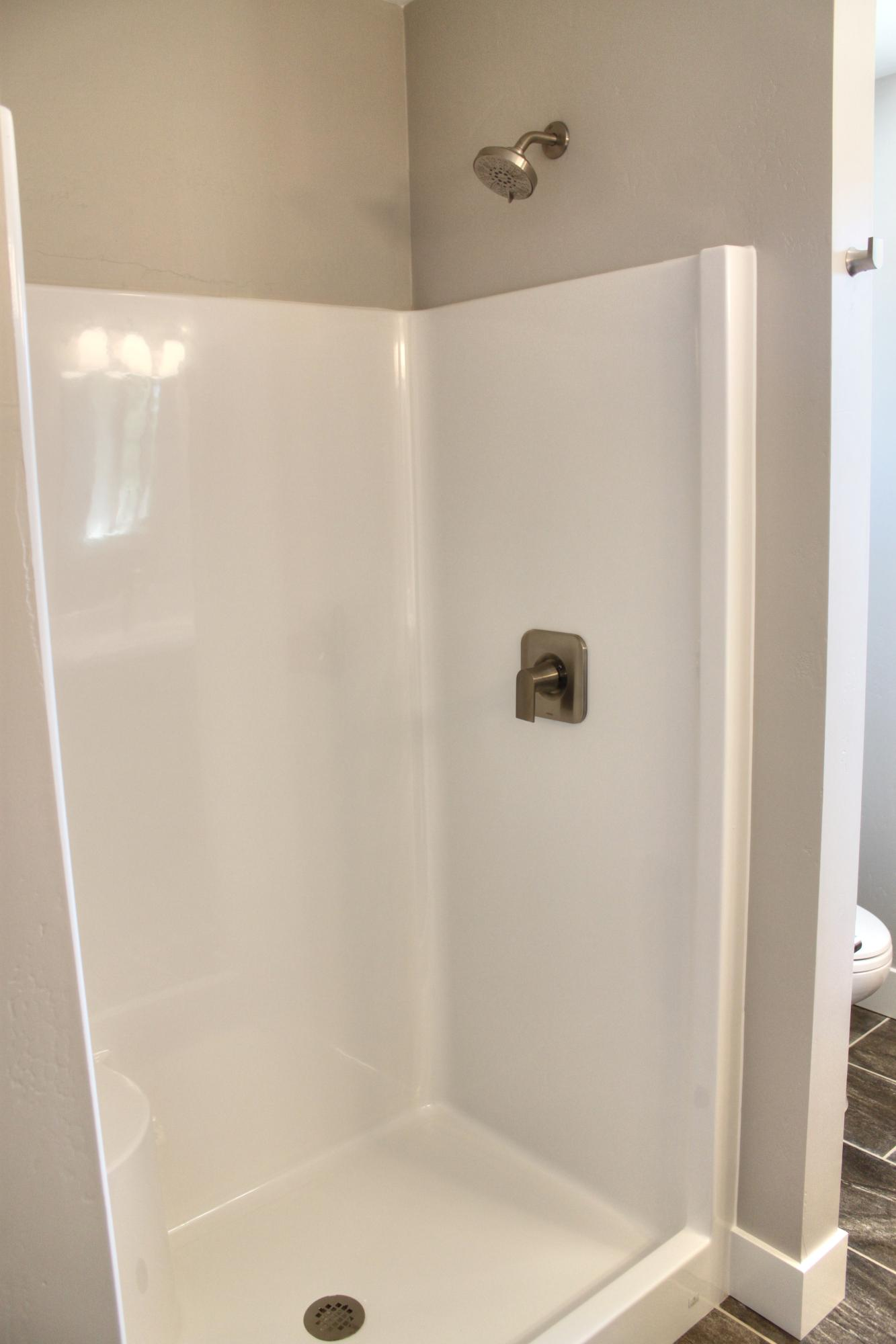 Property Image #16 for MLS #22015770