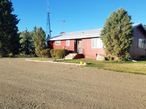 20720 Sollid Road, Conrad, MT 59425