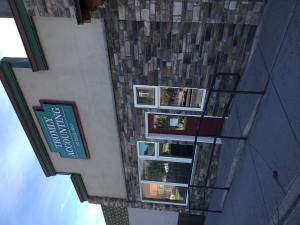 302 Broadway Street, Townsend, MT 59644