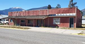 5439 Us Highway 93, Florence, MT 59833