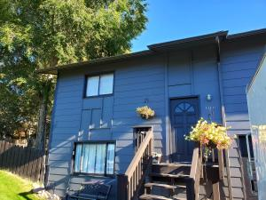 108 Bridger, Missoula, Montana