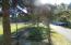206 Mallard Loop, Whitefish, MT 59937