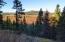 3680 Logan Creek Road, Whitefish, MT 59937