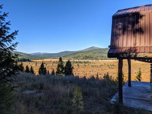 3680 Logan Creek Road, Whitefish, MT 59937
