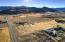 959 Corvallis Hills Drive, Corvallis, MT 59828