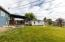 272 19th Avenue North West, Great Falls, MT 59404