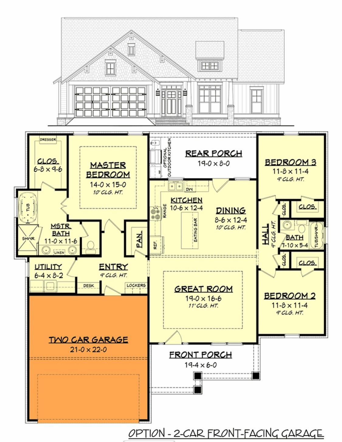 Property Image #2 for MLS #22015962