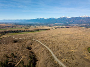 Tract 5 Dapple Gait Trail, Florence, MT 59833