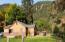 10350 Us Hwy 10 East, Missoula, MT 59802