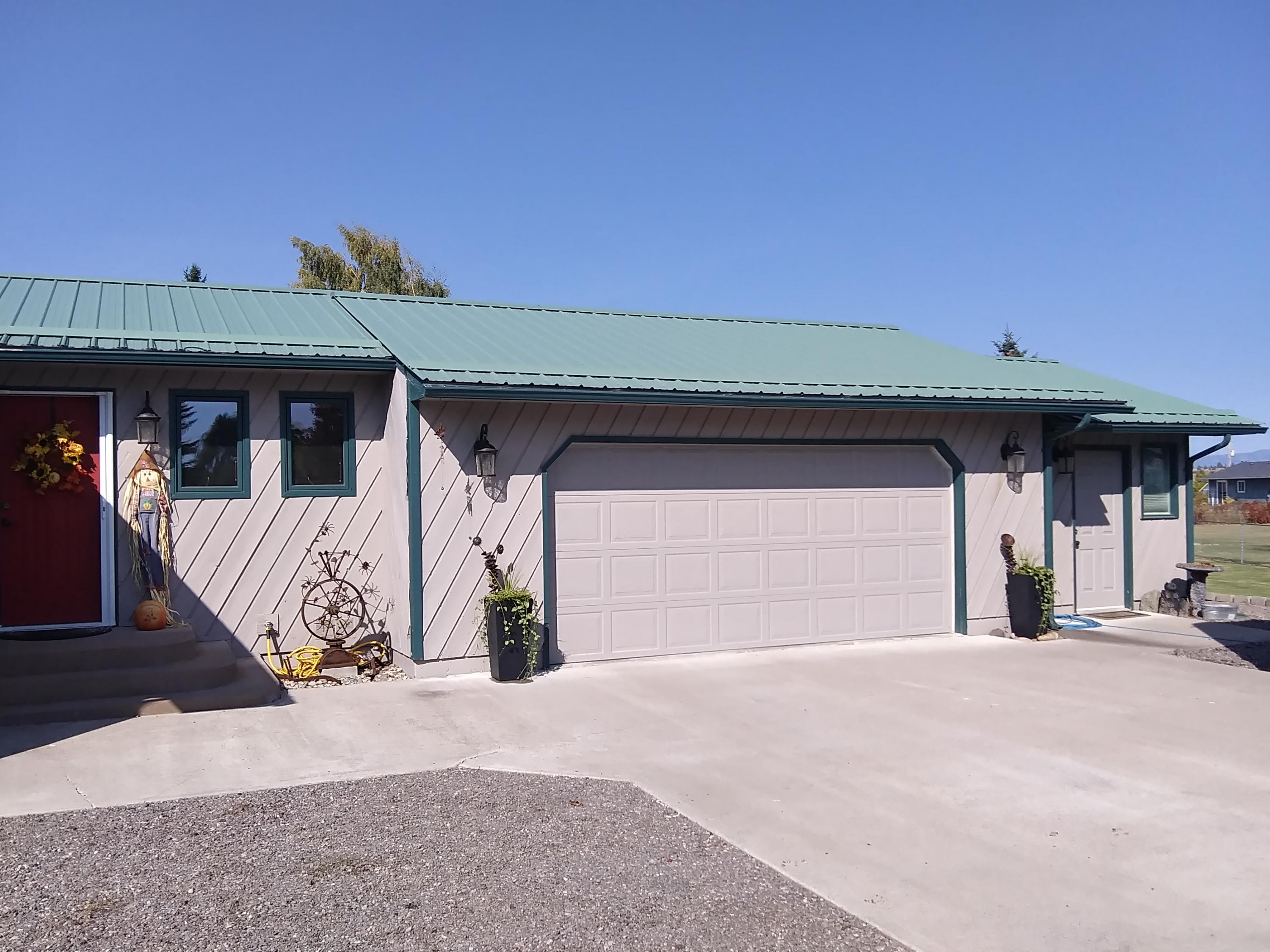 Property Image #10 for MLS #22016014